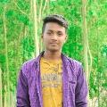 akram12873