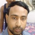 al.hussain