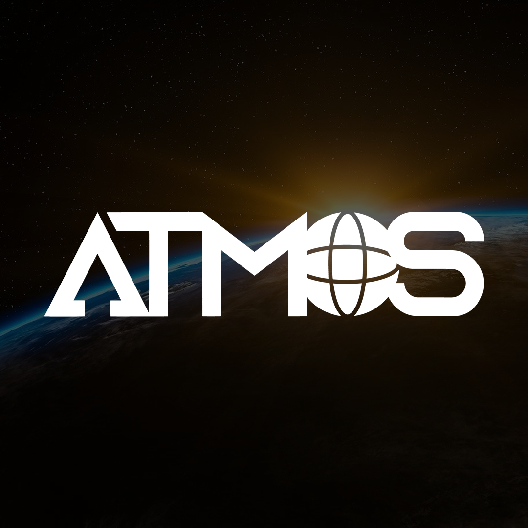 Atmos Digital