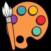 Theme Medal