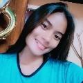 Agnes3001