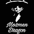 moamen dragon