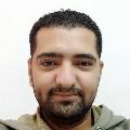 Eng. Amir Youssef