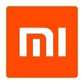 Xiaomi YAZİLİM DESTEK