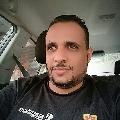 محمدعلي