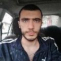 Abu Thaba7