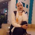 Mona Abdallah