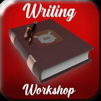 Mi UK Writing Workshop