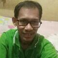 Arief Pay Susanto