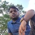 MD Jahid633