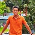 Shahalol