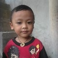 dzakysukurerlangga@gmail.com
