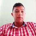 Jhomber
