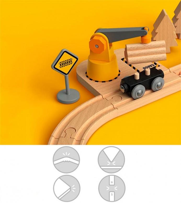 MiTU-Track-Building-Block-9.jpg