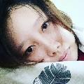 phuongthanh266