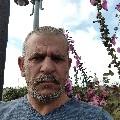 Mohamed saleh28
