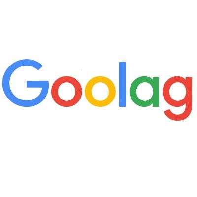 GooLag