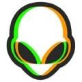 Aliens_Exist