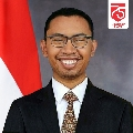 Muhamad Ridwan Arif