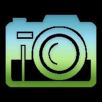 März Fotowettbewerb