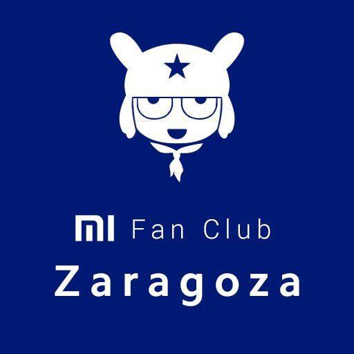 Mi FC Zaragoza