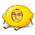 LemonSquid