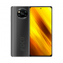 POCO X3 6000mAh Edition