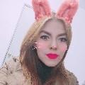 Adriana2528