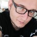 Adrián f