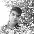 amir_mahdi