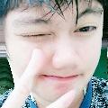 Jinki Lay