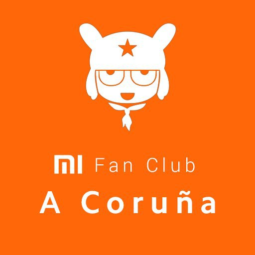 Mi FC A Coruña