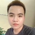 Kiến Minh