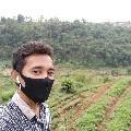 Yudi_Maulana
