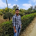 Mahmudulhasan