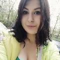 chernysheva_40