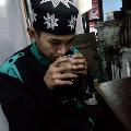 Riyan1w9