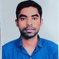 Jahangir1