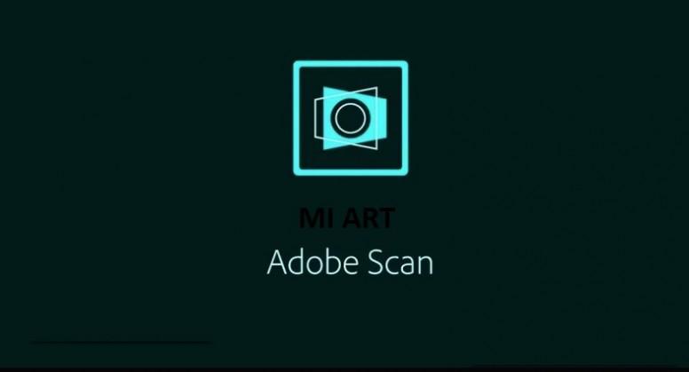 peakfetchers-Adobe-Scan