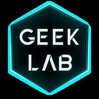 Geeklab