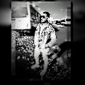 Mohammed _ Salama