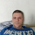 6326736001  Krecik