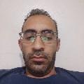 Abdo Mohmad