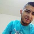 Samuel_Hernández12