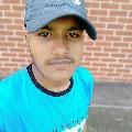 Md Alamin Hossain