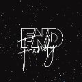 F.N.D