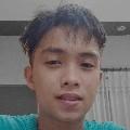 arjayd855
