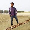 Tayyab Siddique
