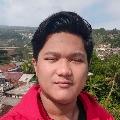 Aqshal Setiawan
