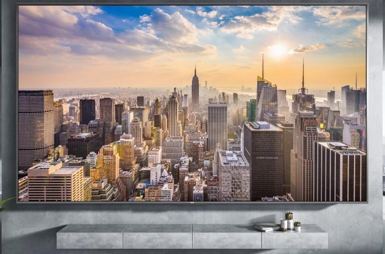 Redmi Max 98 TV
